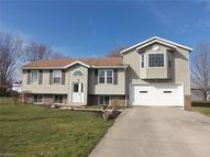 14770 Cedarwood Ct Middlefield OH, 44062