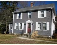 153 Central St Millville MA, 01529