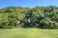 232 River Drive Southport NC, 28461