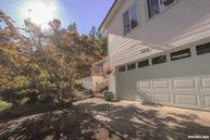 769 Fircrest Dr Nw Albany OR, 97321