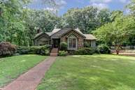 2467 Regents Walk Germantown TN, 38138