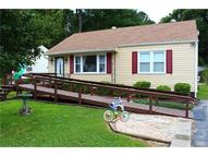 511 Battery Place Colonial Heights VA, 23834