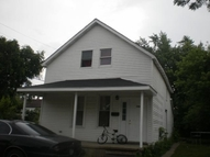 708 Eleventh Elkhart IN, 46514
