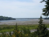 Lot 50 Nehalem Point Dr. Nehalem OR, 97131