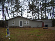 1650 Sfc 340 Forrest City AR, 72335