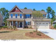 121 Old Clubhouse Lane Southern Pines NC, 28387