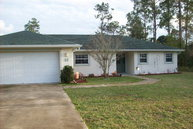 12 Prairie Lane Palm Coast FL, 32164