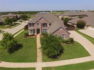 221 Bugle Call Road Forney TX, 75126