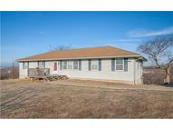 17586 Eisenhower Road Leavenworth KS, 66048
