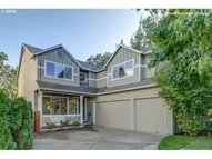 11940 Nw Tyler Ct Portland OR, 97229