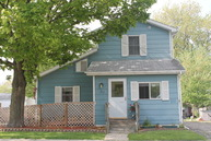 103 East Front Street Newark IL, 60541