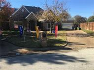 317 Chapelwood Drive Colleyville TX, 76034