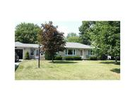 4220 South Eaton Avenue Indianapolis IN, 46239