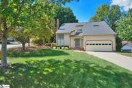 107 Three Forks Place Greenville SC, 29609