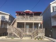 737 W Spruce Avenue North Wildwood NJ, 08260