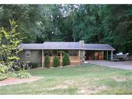 415 Pine Valley Road Sw Mableton GA, 30126