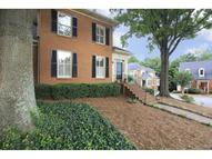 3653 Forest Hills Way 3653 Peachtree Corners GA, 30092