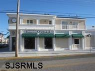 1061 Asbury Ave 1061 2nd Ocean City NJ, 08226