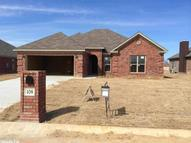 108 Chambery Drive Maumelle AR, 72113