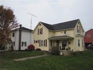 29061 County Rd 10 Fresno OH, 43824
