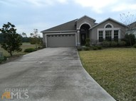 327 Brooklet Cir Saint Marys GA, 31558