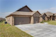 8105 Finches Grove Fort Smith AR, 72916