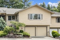 2604 174th Ave Ne Redmond WA, 98052