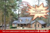 9155 S Us 301 Highway Four Oaks NC, 27524