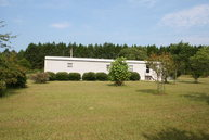 5565 Five Forks Rd Boston GA, 31626