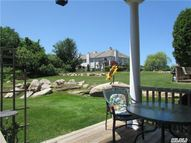 308 Willow Pond Dr Riverhead NY, 11901