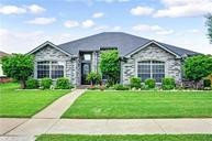 4161 Clary Drive The Colony TX, 75056