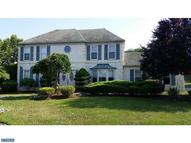 5 Petty Cir Fort Washington PA, 19034