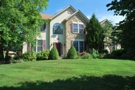425 Trails End Court Forks Township PA, 18040