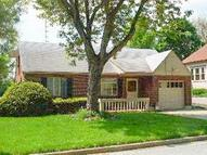 46 Orchard Avenue Englewood OH, 45322