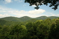 390 Panther Mountain Road Hot Springs NC, 28743