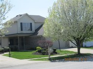 955 Amesbury Court Indianapolis IN, 46217