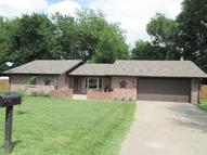 109 Pullins Dr Coffeyville KS, 67337