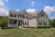 8548 Maple Leaf Court Powell OH, 43065