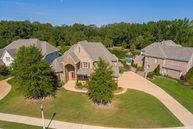 10255 Shea Woods Dr Collierville TN, 38017