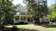 10217 Mariners Cove Court Leland NC, 28451