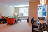 112-20 72 Dr B17 Forest Hills NY, 11375