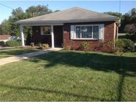 219 Old Colliers Way Weirton WV, 26062