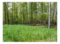 Lot 4 Pennsylvania Road Arden NC, 28704