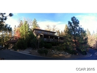 5554 Camp Fire Court Hathaway Pines CA, 95233