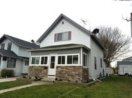 2125 Wisconsin Ave New Holstein WI, 53061