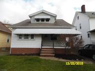3855 West 138th St Cleveland OH, 44111