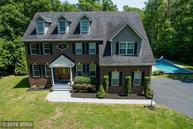 2612 Lady Annes Way Huntingtown MD, 20639