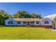 2462 Shady Oaks Trail Maidens VA, 23102