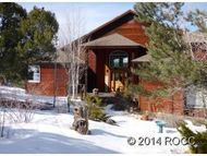 12519 Ouray Drive Salida CO, 81201
