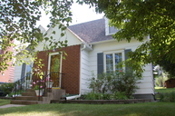 916 So Minnesota St New Ulm MN, 56073